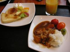 curry012.jpg