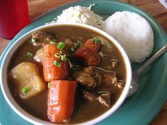 curry013.jpg