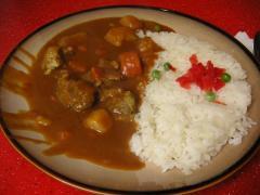 curry014.jpg