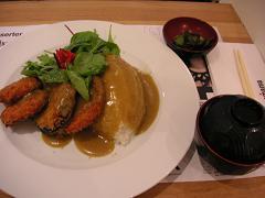 curry017.jpg