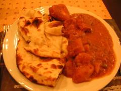 curry021.jpg