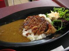 curry_020.jpg
